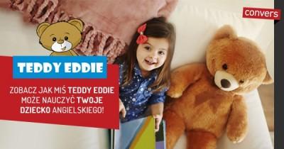 mis-teddy-eddie-aktualnosci-warsztaty-convers.jpg