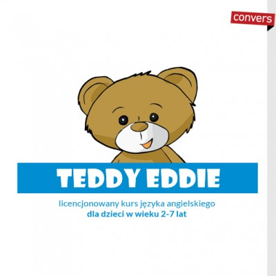 teddy-eddie-aktualnosci-convers.jpg