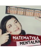 MATEMATYKA MENTALNA